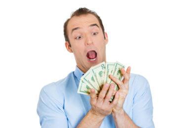 refinance-346x260